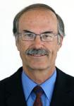 Prof. Lothar Bösing